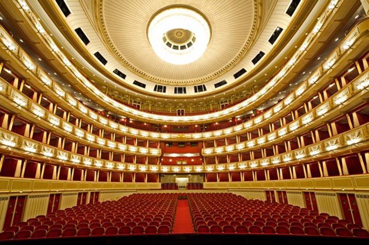 auditorium Vienna State Opera (pic4)